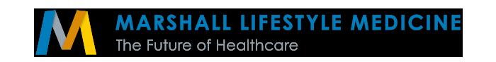 Marshall Lifstyle Medicine Logo